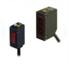 DNS Series Background Suppression Sensor (BSS) -- DN-S30PN -- View Larger Image