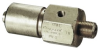 Specialty Component - Pulse Valve -- PV-1 -Image