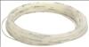 Nylon Tubing -- 1094P56 00 - Image