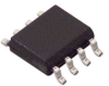 NTE ELECTRONICS - NTE746 - IC, VIDEO IF AMPLIFIER, SGL, 6MHZ, DIP-8 -- 567336