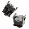 Rocker Switches -- MLW3025/U-ND -Image