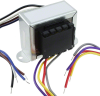 Power Transformers -- 237-1656-ND -Image