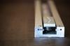 Vector Trio Rail -- VT-3 -Image