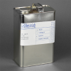 Resinlab EP1121 Epoxy Encapsulant Part A Clear 1 gal Pail -- EP1121 CLEAR A GL