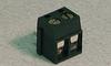 Fixed PCB Blocks -- MHE-162 -- View Larger Image