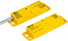 Magnetic Sensors - Position, Proximity, Speed (Modules) -- 1882-1372-ND - Image