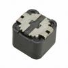 Fixed Inductors -- SRR1210-271MDKR-ND -Image