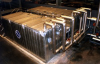 Ice Thermal Storage -- Air Conditioning