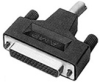 D-Subminiature Connector -- 1571656-4 - Image