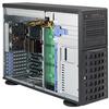 SuperChassis -- SC745TQ-R1200B
