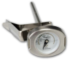 506 Connoisseur Hot Beverage Thermometer