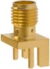 Coaxial Connectors (RF) -- J658-ND -Image