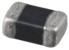 TVS - Varistors, MOVs -- 445-174343-2-ND