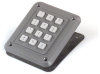 Keypad Switches -- MGR1525-ND -Image