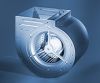 Centrifugal Fan RA Inch-Sized Design -- RA9 Series
