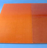 Phenolic Sheets -- Phenolic Sheet - Image