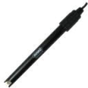 BlackLine pH Combination Electrode -- 2000417300 - Image