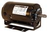 AC Motor -- 5BK3072 - Image