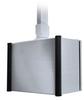 HMI, 300x300x155 -- OICE303015 - Image