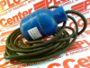 FLOAT SWITCH 4.5/2.25AMP 115/230VAC -- 73613
