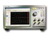 Keysight Technologies Logic Analyzer Mainframe 6-Slot (Lease) -- KT-16902B