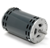 Housed AC Motor -- SolidPower™ SPP30P -Image
