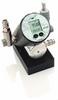 Medium Pressure Calibrator -- MPX