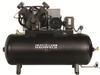Tire & Lube Air Compressor -- CE8001FP