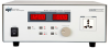 Power Converter -- APT VariPLUS MODEL 105 - Image