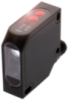 Color Sensors - Image