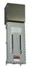 Explosionproof Circuit Breaker Panelboard -- XPE32254PL36