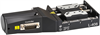 Compact Linear Stage -- L-408