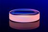 Positive Achromatic Doublets -- GCL-0106 - Image