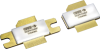 500-W, 1200 – 1400-MHz, GaN HEMT for L-Band Radar Systems -- CGHV14500 -- View Larger Image