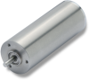 22ECS45 Ultra EC Slotless Brushless DC Motor -- 22ECS45 10B 18 .01 -Image