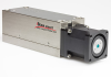 Wavelength Stabilized Diode Laser, 633 nm, 70 mW -- IBEAM-SMART-633-WSE1 -Image