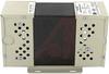 Transformer, Constant Voltage;3000VA;60Hz;Hardwired Series;18.96In.L;12.75In.H -- 70098600