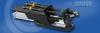 MidDRIVE Automatic Screwdriving Head Fixtured Screwdriver Slides - Image
