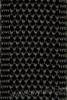 Nylon Webbing -- WBN5/100 -- View Larger Image