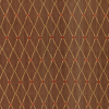 Diamond Dot Coordinate Fabric -- R-Peyton - Image
