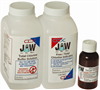 J.A.W. (just add water) Kit Reagents for the CLX Chlorine Monitor