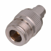 Coaxial Connectors (RF) - Adapters -- 1427-1099-ND -- View Larger Image