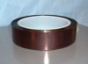 Polyimide Tape -- DW303-5
