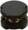 Fixed Inductors -- 732-6813-6-ND -Image