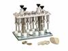 PetroBond® Thin Section Bonding Fixture