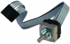 Optical Rotary Encoders -- 61A Series
