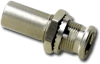 Series 101 A004 Coaxial 50Ohm Connector -- WD 101 A004