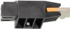 Backplane Connectors - Specialized -- WM16754-ND
