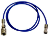 Coaxial Cable -- 0070-1230 -- View Larger Image