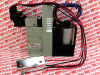 SMC ZR120S1K1Y5MZEC ( VACUUM GENERATOR ) -Image